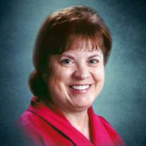 Mrs.  Marilyn  M. Simmons