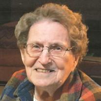 Ruth E. Dolsen