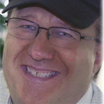 David Alan Melson, 59, Franklin, TN