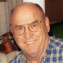 Robert James Grona
