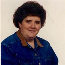 Karen  Mills Shaw