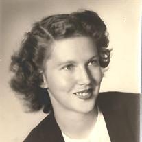 Mrs.  Elsie  Fay Johnson