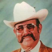 Jose Jesus Murillo
