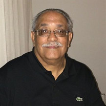 JOSEPH MONSERRATE MARTINEZ
