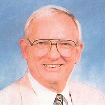 David H. Beckler