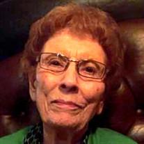 Lurene A. Foley (née Beedle)