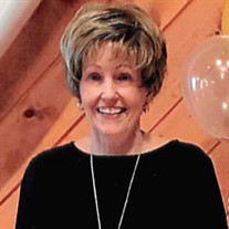 Shirley Ann  Hancock Jennings