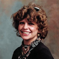 Suzanne Lehmberg