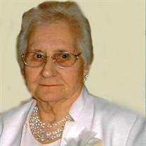 Lucille S. Mitchell