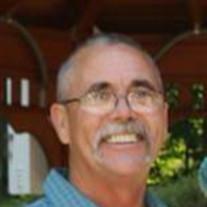 Philip J. Lasko