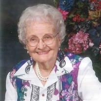 Faye Maxine Sigman
