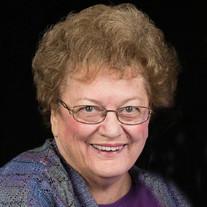 Marilyn L. Holdgreve