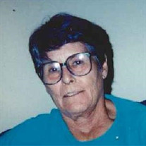 Toney Juanita DeShane
