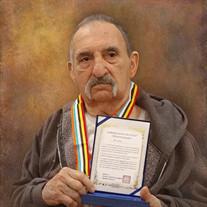 Paul Letta