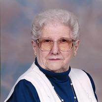Ruth N. Brown
