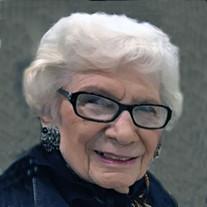 Helen J. Chapas