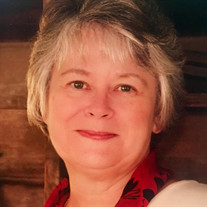 Brenda Kaye Murphy
