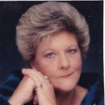 Karen  S.  Gregson-Brewer