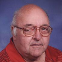 Robin D. Rexing