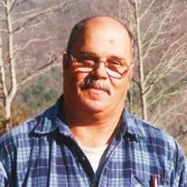 Ronald  H. Smith