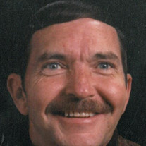 Paul R. Kesterson Sr.