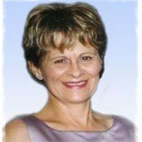 Nelda Ruth Sutton