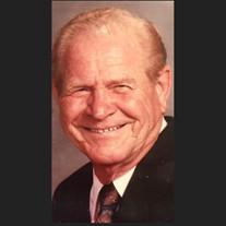 Fred C.  Winkler