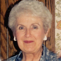 Elaine S. Kyler