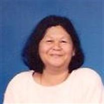 Ms. Saroeun Bandol