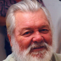Mr. Bob Green