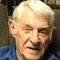 Richard L Hostetler