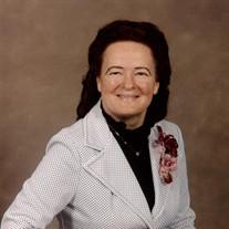 Betty R. Graham