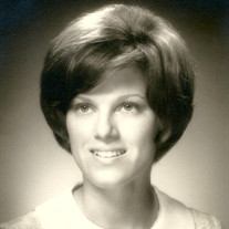 Gail P. Toedebusch