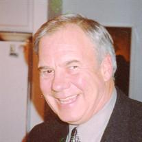 David A.  Kalamar