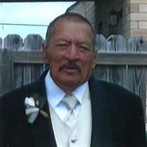 Jose  A.  Gonzales Jr.