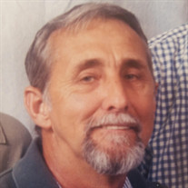 Robert E. Nichols