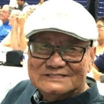 Jose Aguinaldo Visco
