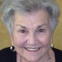 Frances Ford Davis
