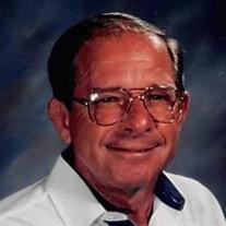 Jack N. Stoudt