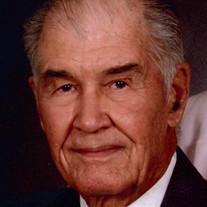 Robert Randall Hale