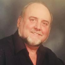 Mr. Samuel R. Milligan