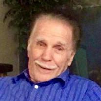 Mr. Donald R. Beaumier