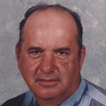 Larry R. Hamilton