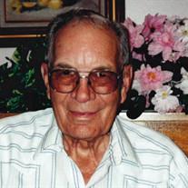 Jack L. Miller
