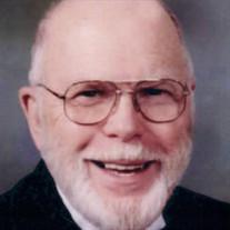 Alvin Lee Clark