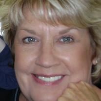 Anita Beal