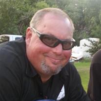 Craig Michael Farmer