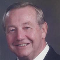 Philip W Wienkamp