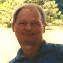 Norman Anthony Larrieu, JR.