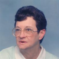 Carol S. Becker